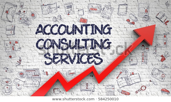 accounting-consulting-services-success-concept-600w-584250010